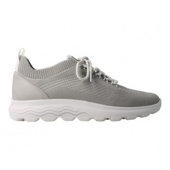 ZAPATILLA TECNICA LIGHT GREY